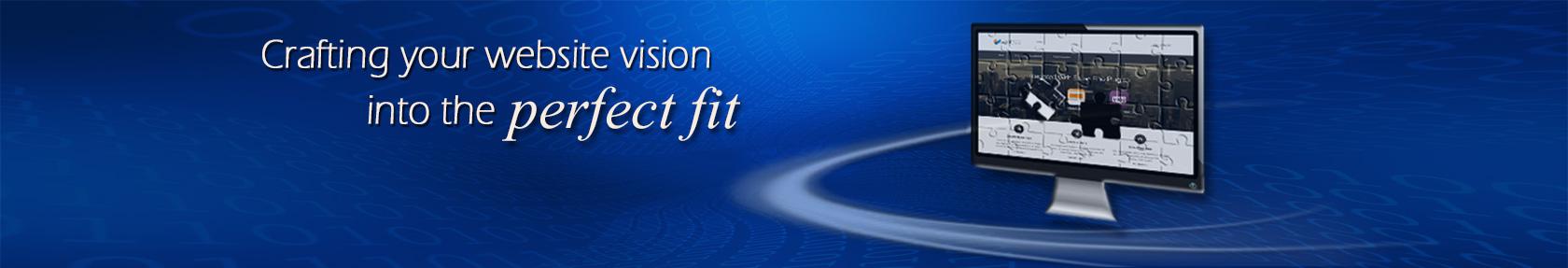 SG Custom Web Solutions